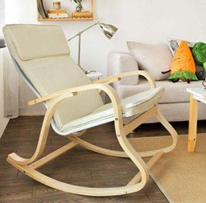 comprar sillones y butacas baratas