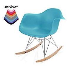 silla mecedoras baratas