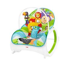 mecedora fisher price 4 en 1