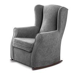 mecedora sofa